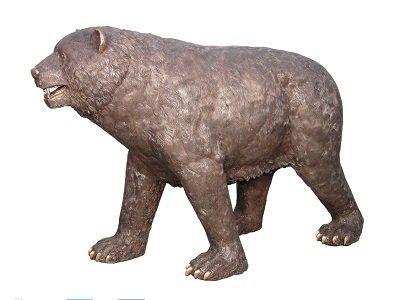 BearBT203-57320