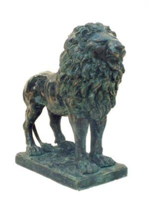 LionBS99-2375