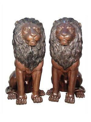 LionsBT117-74220