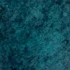 Ocean Blue Patina