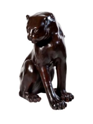 PantherBS68-0195