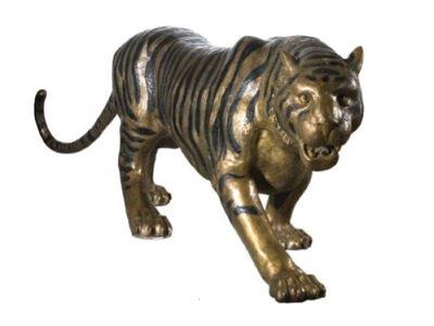 TigerBS70-854