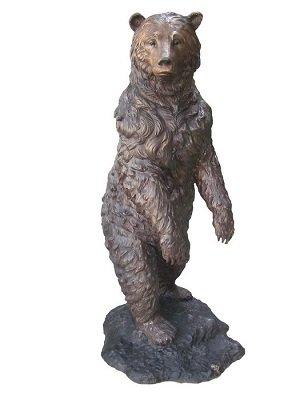 bearAC192-6417