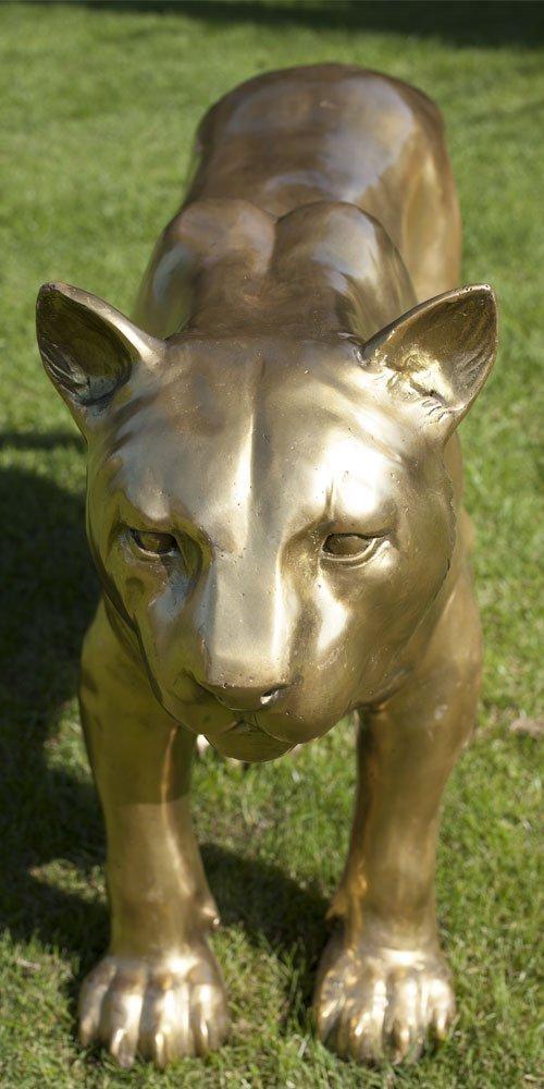 bronze-cougar–500×1000