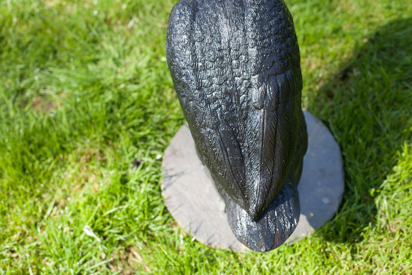 bronze-goose-gos02-4