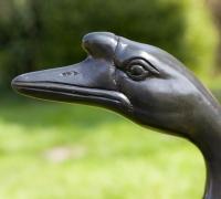 bronze-goose-gos02-6