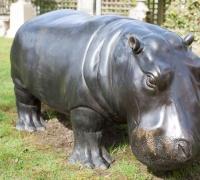 bronze-hippo-13