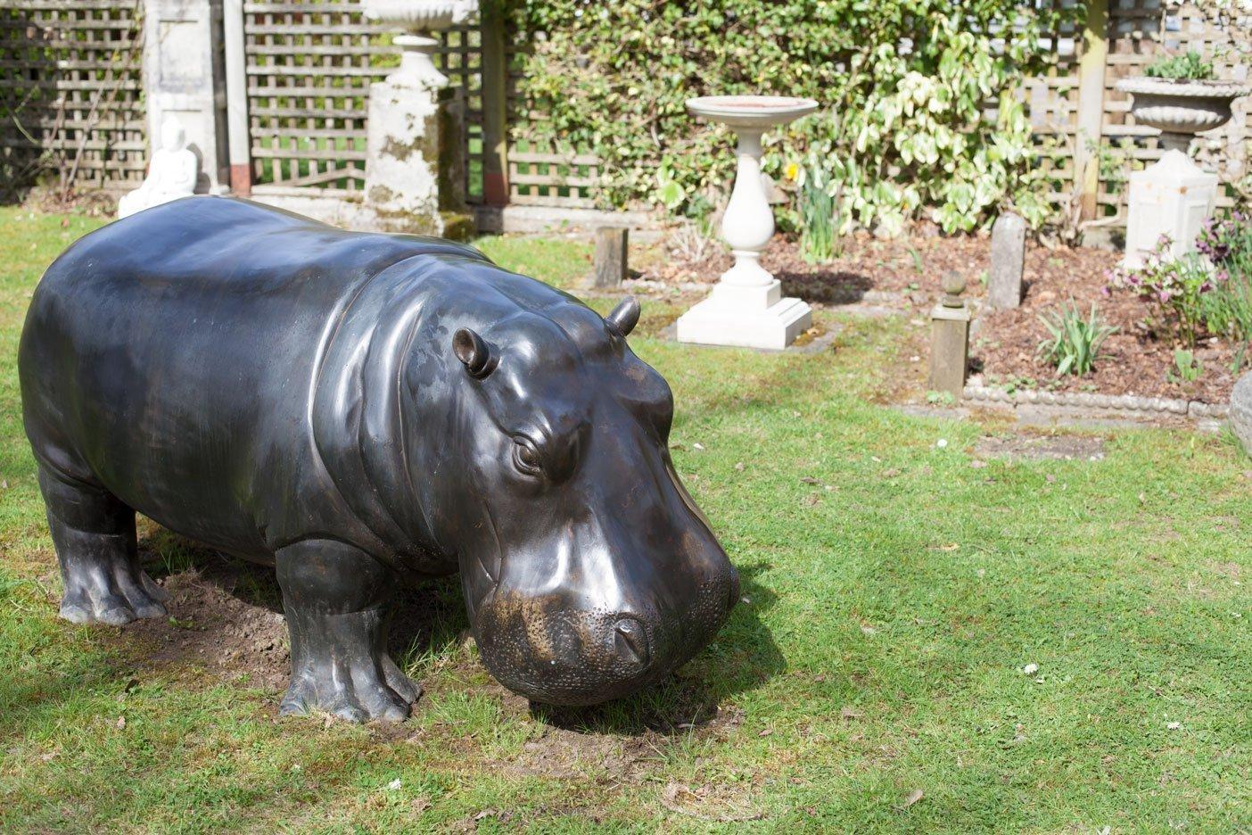 bronze-hippo-6