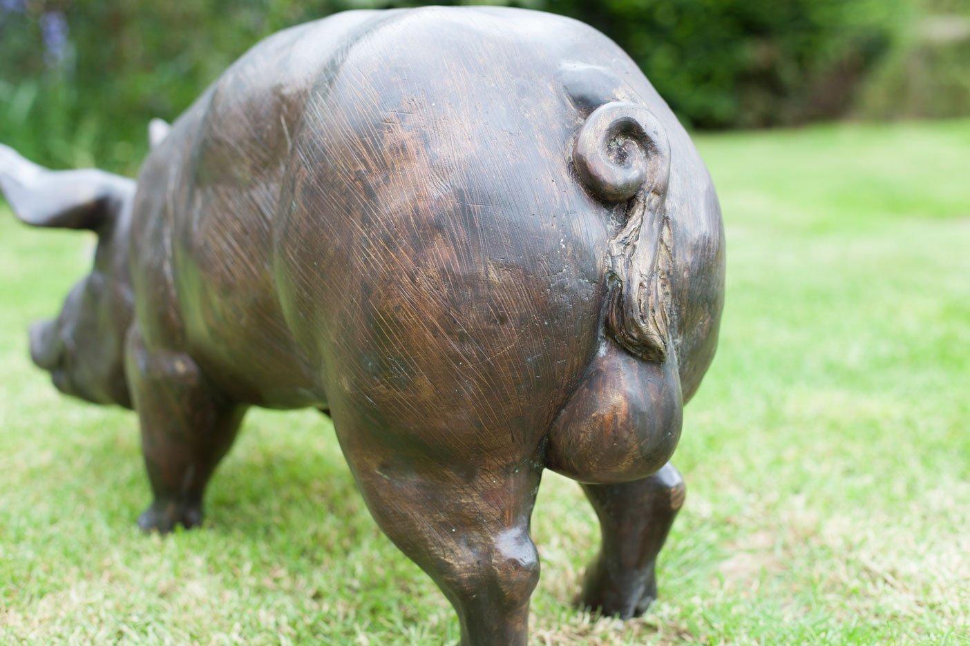 bronze-pig-6