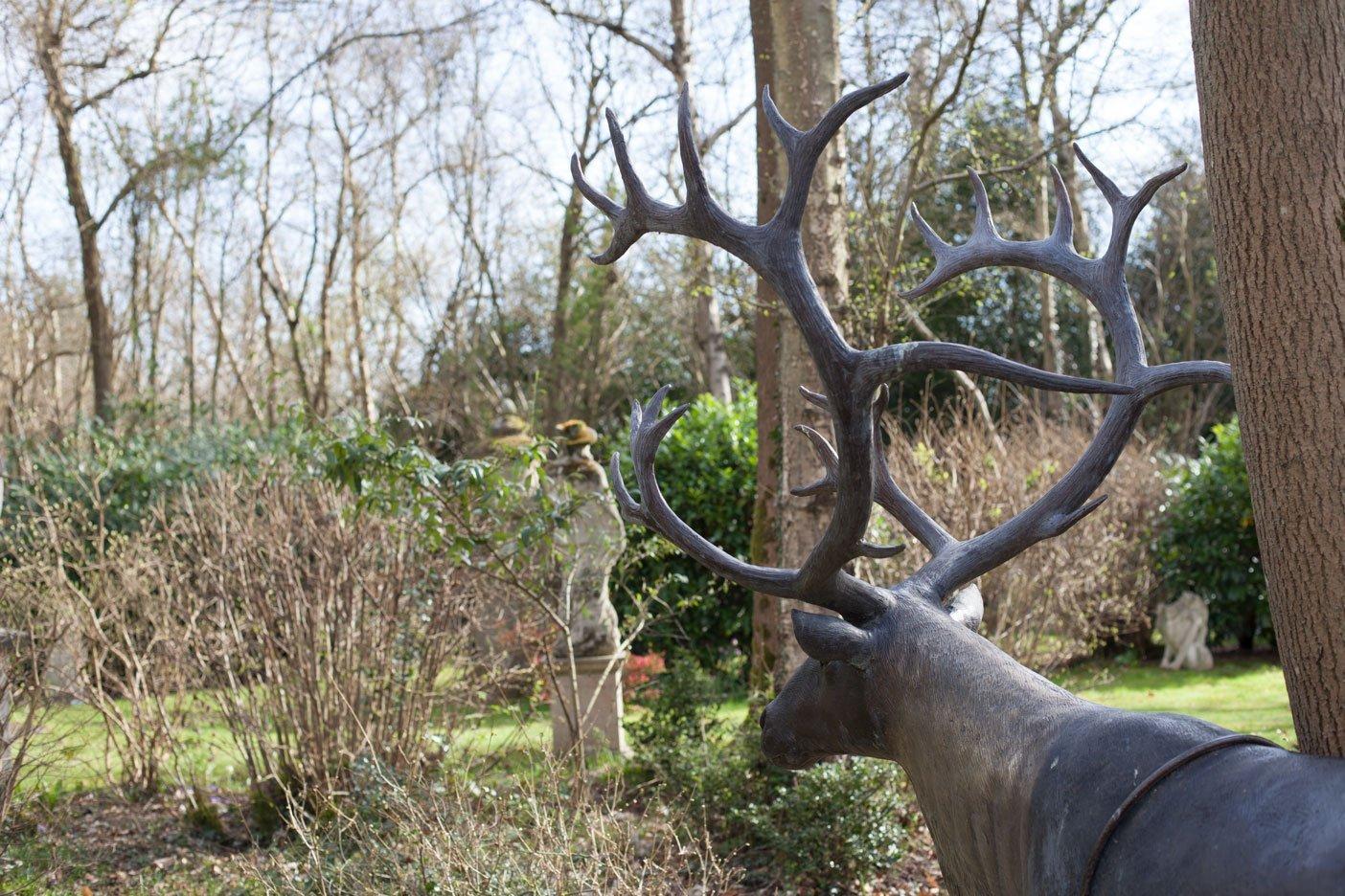 bronze-reindeer-4