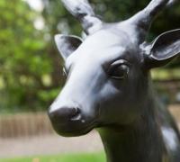 bronze-stag-1