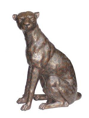 cheetahAC95-1882