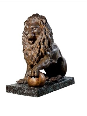 lionBS98-2357
